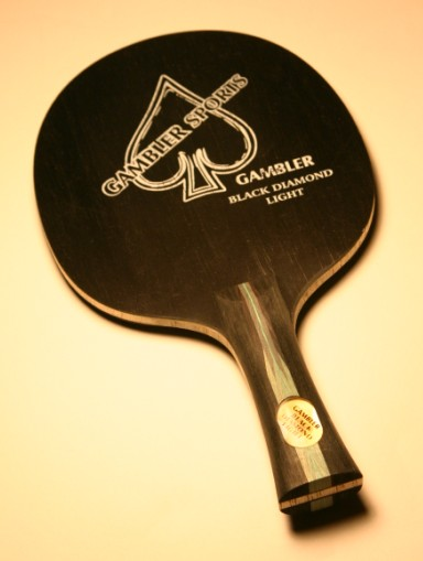 Dictionary of Table Tennis Terms